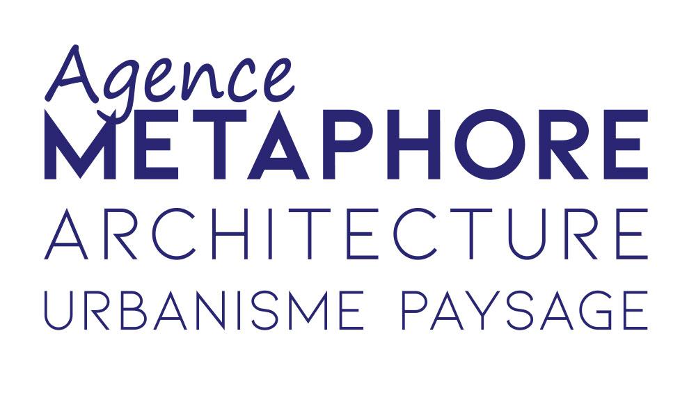 Agence Métaphore