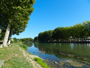 PLU Intercommunal – Aire-sur-l'Adour (40)